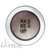 Make up Factory Тени для век Make Up Factory -  Eye Shadow Mono №17 Sweet Taupe